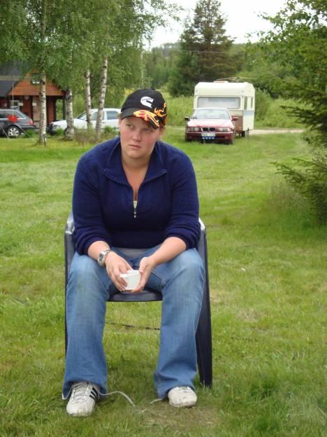Maria Lundmark Hällsten